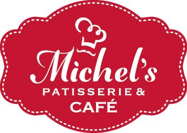 MICHELS PATISSERIE - MACARTHUR SOUTH WEST REGION - JM0605