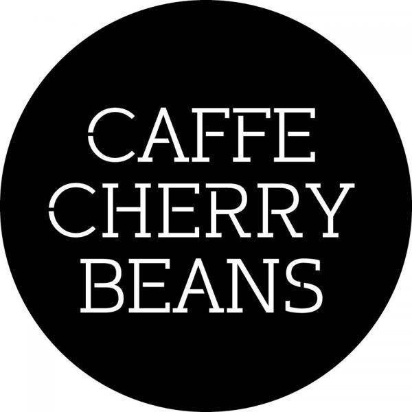 CAFFE CHERRY BEANS - HILLS DISTRICT / WESTERN SUBURBS - JM0587