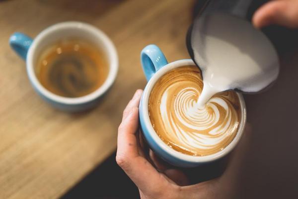 CAFE - MOSMAN - JM0620