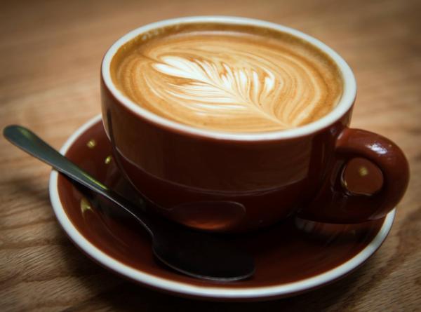 5 DAY INDUSTRIAL CAFE - CASTLE HILL - JM0589