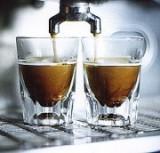 5 DAY FOYER CAFE - CHATSWOOD - JM0626