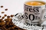 ESPRESSO CAFE - 5 DAYS - NORTH SYDNEY - JM0602