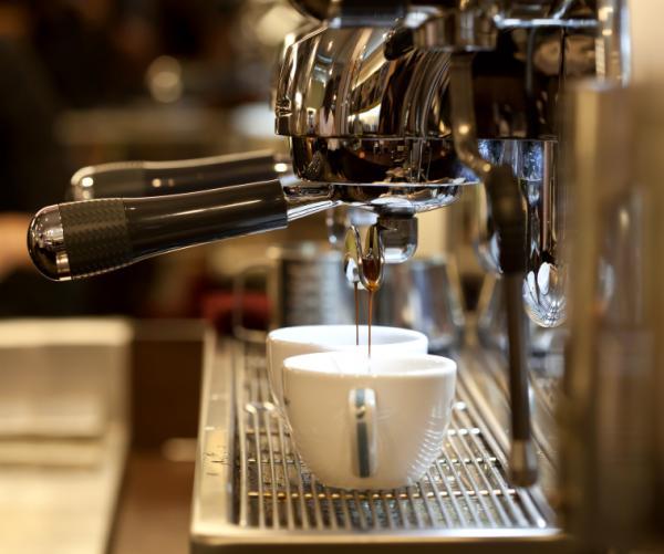 5 DAY CAFE - NORTH SYDNEY - JM0582
