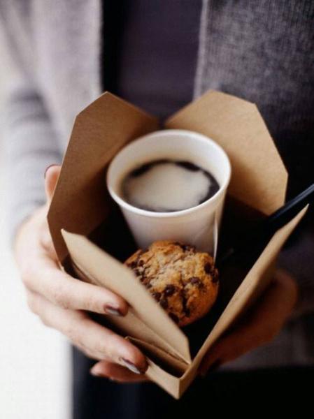 CAFE - NETS $150,000 PA - HILLS DISTRICT - JM0628