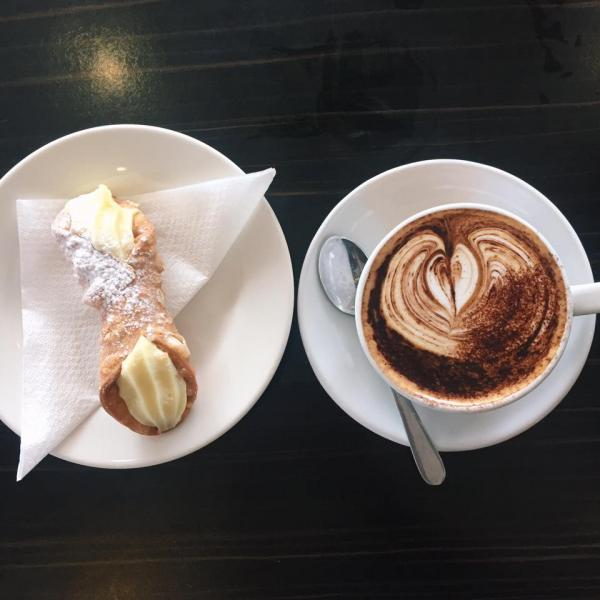 CAFE, RESTAURANT AND BAR - WETHERILL PARK - JM0581